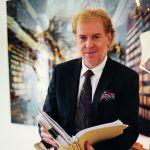 Rechtsanwalt Dr. Dirk Christoph Ciper