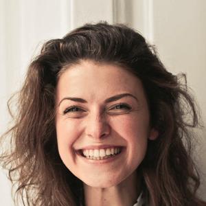 Rechtsanwaltältin Jacqueline Kröhnert