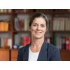 Rechtsanwältin Beate Grauel